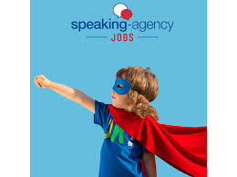 Find Babysitting Jobs In Your Area Find An English Speaking Babysitting Job In France