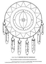 Small Picture girly mandala coloring pages Google Search Coloring Pages for