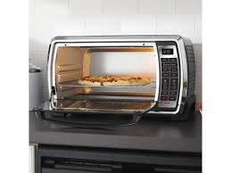 toaster oven convection 20in l oster
