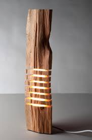 really cool floor lamps. Cool Floor Lamps Really