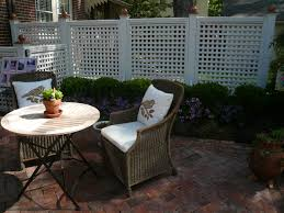 Landscape Design  Country Lane - Landscape lane outdoor furniture