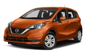 2018 nissan versa note. unique versa 2017 nissan versa note throughout 2018 nissan versa note