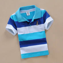 Отзывы на <b>Рубашка Поло</b>, Школа. Онлайн-шопинг и отзывы на ...