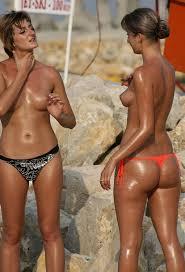 Naked Balack Transeuals Blogs