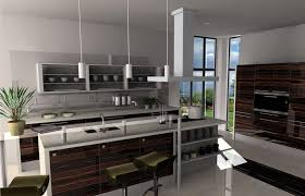 computer kitchen design. Wonderful Kitchen Computer Kitchen Design Center Kitchen  Design Software For Computer I