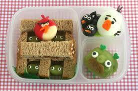 Bento Box Decorations 100 Creative Bento Box Lunch Ideas for Kids Hative 66