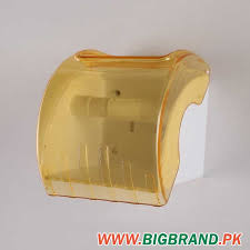 you are looking now latest transpa wall mounted tissue box holder in stan market 2017 including in all major cities of stan transpa