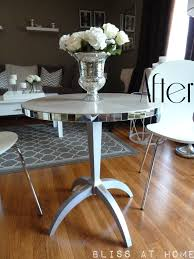 diy mirrored furniture. Full Size Of Coffee Table:diy Mirror Tablediy Table Mirrored Stunning Pictures Design Tables Diy Furniture
