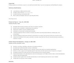Volunteer Work On Resume Sample Best Of Portfolio Resume Sample Download Volunteer Work On Resume Sample