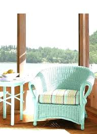 how to paint wicker furniture painting wicker chairs how to paint furniture outdoor painted cane how