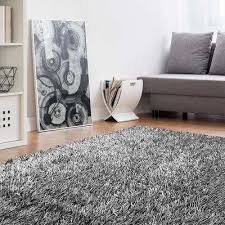 featured photo of 7 x 9 area rugs under
