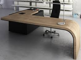 luxury office desk. top 30 best highend luxury office furniture brands manufacturers desk