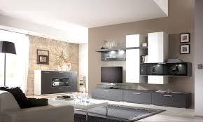 36 Tolle Wohnzimmer Wandfarbe Ideen Konzept