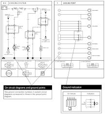 2006 kia rio engine diagram wiring diagram long rio kia sedona engine diagram wiring diagram datasource 2006 kia rio engine diagram