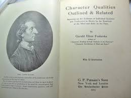 cheap the qualities of a good man the qualities of a good get quotations middot character qualities outlined related summing up the evidence of individual qualities and tendencies as