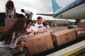 aid essay foreign aid essay