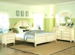Vintage White Bedroom Furniture Retro Bedroom Sets Vintage Bedroom ...
