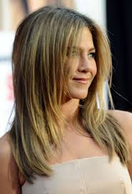 Jennifer Aniston Hair Style jennifer anistons best hairstyles over the years 2120 by wearticles.com
