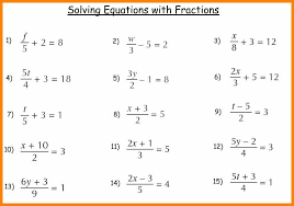 7 7th grade algebra | mucho bene
