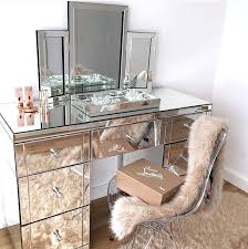 makeup desk with mirror awesome vanity ideas to make your room more beautiful and r