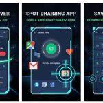 10 2019 iphone Adblocker Top android Best Apps FOzBqfq