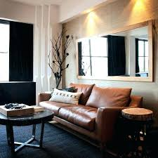 black leather sofa decor. Wonderful Black Black Leather Sofa Decorating Ideas Couch Decor  Project Awesome Photo Of Throughout Black Leather Sofa Decor R