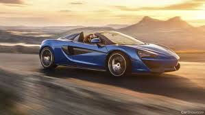 2018 mclaren 570s coupe. simple 2018 2018 mclaren 570s spider in mclaren 570s coupe
