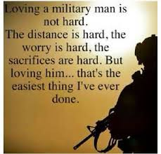 Military Love Quotes Delectable C48f48dafc2484480f48d48fd4484835e48cbajpg 4840×4817 Pixels Craft Ideas