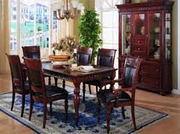 nice dining rooms. Brilliant Decoration Nice Dining Room Sets Homely Idea Set Rooms