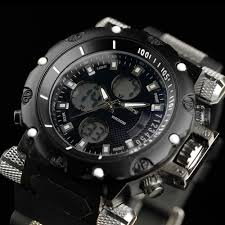 aliexpress com buy infantry men s watches aviator luxury sport aliexpress com buy infantry men s watches aviator luxury sport digital wrist watch quartz luminous black rubber multi functional military watches from