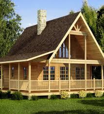 Small Picture Log Home Plans Photos Inspiring Log Home Floor Plans Canada Log