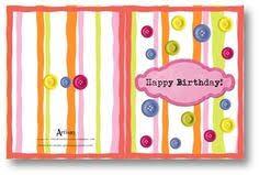 13 Best Online Birthday Card Maker Images Bday Cards Birthday