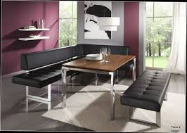 Table Cuisine Angle Collection Et Table De Cuisine Rallonge Info Nov