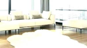 full size of furniture netherlands canada al amsterdam white area rug faux fur target