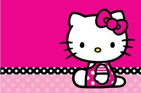 Hello Kitty | Full HD Pics