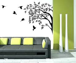 cool wall decorations cool wall art cool wall art ideas family tree wall art ideas awesome