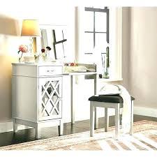 corner bedroom vanity small bedroom vanity sets corner bedroom vanity set small bedroom vanity large size