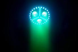 home lighting effects. Lighting Laser Effects Stage Light Bulbs Dj Lights 2016 Beam Moving Price Home Disco Equipment Near