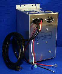 lester battery charger 16940 for cushman 320 lester 36 volt battery charger wiring diagram at Lester Battery Charger Wiring Diagram
