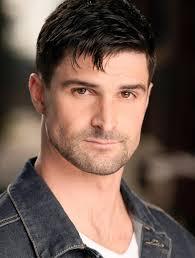 Ryan Ware - IMDb