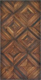 Wood Floor Patterns Enchanting Chevron Stripes 材質 Pinterest Wood Flooring Diamond Pattern