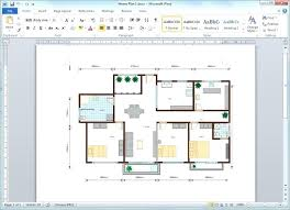Plan Maker Simple Floor Plan Software Easy Floor Plan Maker Design Plans Of
