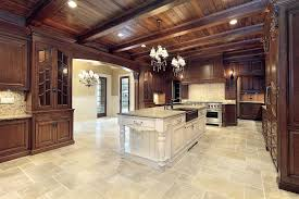 Kitchen Flooring Advice Kitchen Arrangement For Small Kitchen Table Sets Remodeling
