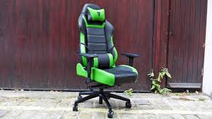 full size of gaming chair gaming chair pc world tanks edition arozzi vernazza gaming chair