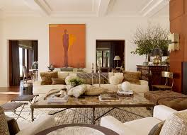 Living Room Classic Decorating The Classic American Decorating By Ad100 List Ii Part