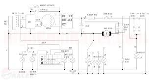 tao tao atv wiring diagram chinese atv wiring schematic \u2022 free taotao ata 125d wiring diagram at Tao Tao 125 Wiring Diagram