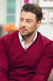 Why celebrities fake date, explanations from a publicist. Blue Singer Duncan James Launches Into Twitter Rant Slamming Service After Snub At Devon Restaurant Mirror Online