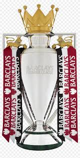 It is a very clean transparent background image and its resolution is 362x419, please mark the image source when quoting it. Find Hd 1st Place The Premier League Trophy Hd Png Download To Search And Download More Free Tr Premier League Barclay Premier League Premier League Football
