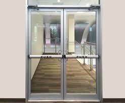 commercial interior glass door. Storefront Entry Doors Commercial Interior Glass Door O