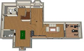 basement design software. Apartment Design Software Basement Tool Kitchen Renovation Floor Plans N